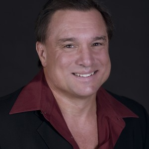 Rick J. Radecki Entertainment - Crooner in Carson City, Nevada