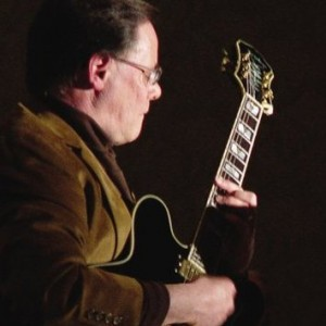 Rick Montalto - Guitarist / Wedding Entertainment in Columbus, Mississippi