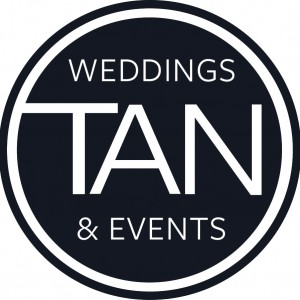 Tan Weddings & Events - Harpist / Wedding Favors Company in Sacramento, California
