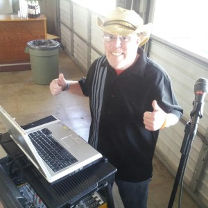 Rick's DJ-Karaoke Entertainment - Karaoke DJ in Stockton, California