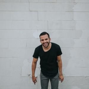 Ricky Vazquez - Praise & Worship Leader in Nashville, Tennessee