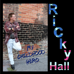 RickyHallMusic - Singing Guitarist in Staunton, Virginia
