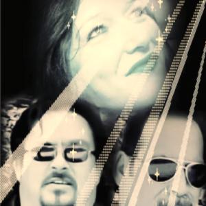 RIDICULAS TRIXX (band) - Indie Band in Oswego, Kansas