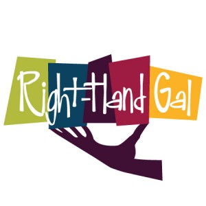 Right-Hand Gal, LLC
