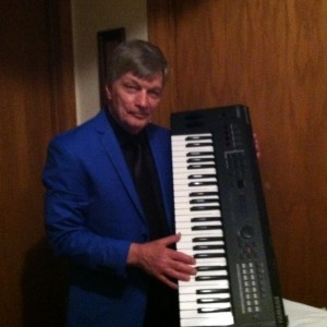Right Touch Music - Keyboard Player / Pianist in Rosemount, Minnesota