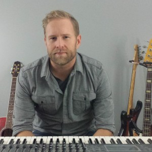 Riley McKinnon - Singing Guitarist in Lethbridge, Alberta