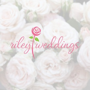 Riley Weddings - Wedding Officiant / Wedding Planner in Germantown, Maryland