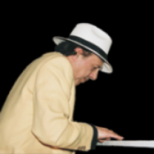 Rio Clemente and Friends - Jazz Band / Jazz Pianist in Randolph, New Jersey