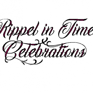 Rippel in Time Celebrations - Wedding Planner / Wedding Services in Reading, Pennsylvania