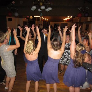 Ripple Effect - Wedding Band / Dance Band in Indianapolis, Indiana