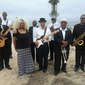 Rise Band And Show - Dance Band / Wedding Entertainment in Washington, District Of Columbia