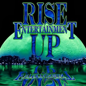 Rise Up Entertainment LLC - Wedding Videographer in Orlando, Florida
