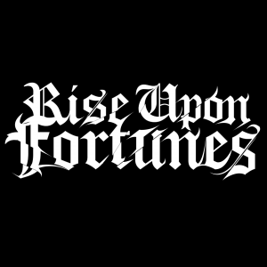 Rise Upon Fortunes - Hardcore Band in Rotterdam Junction, New York