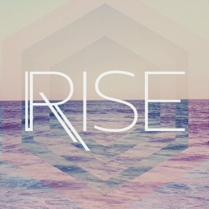 RISE Worship - Christian Band in Orlando, Florida