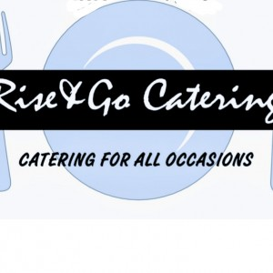 Rise&Go Catering - Caterer / Bartender in Fairfield, New Jersey