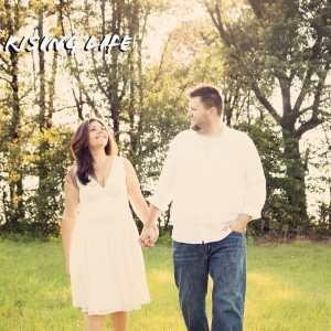 Rising Life - Christian Band / Wedding Band in Paducah, Kentucky