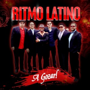 Ritmo Latino Band - Latin Jazz Band / Salsa Band in Phoenix, Arizona