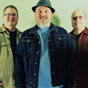 Riven - Southern Gospel Group / Gospel Music Group in St Louis, Missouri