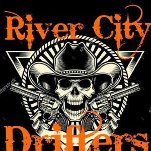 River City Drifters - Cover Band / Wedding Musicians in West Liberty, Iowa