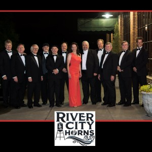 River City Horns - R&B Group in Columbus, Georgia