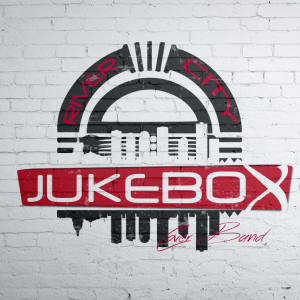 River City Jukebox - Wedding Band in Edmonton, Alberta