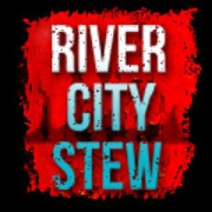 River City Stew