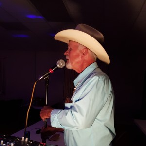 River Cruise singers - Country Singer in Cannelton, Indiana