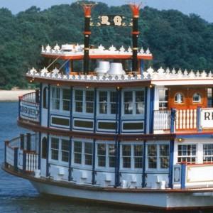 River Queen & River Belle - Venue in Brielle, New Jersey