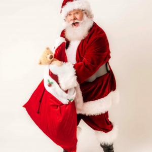 River Region Santa - Santa Claus / Holiday Entertainment in Montgomery, Alabama