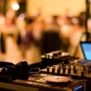 Rivera Entertainment Group - DJ / College Entertainment in Orlando, Florida