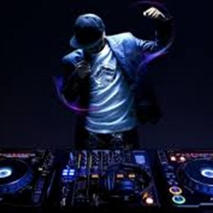 riveraudio - DJ in Mission, Texas