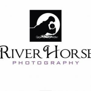 RiverHorse Photography - Photographer in Lakeland, Florida