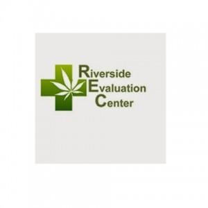 Riverside Marijuana Evaluation Center - Concessions / Party Rentals in Riverside, California