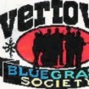 Rivertown Bluegrass Society Inc.