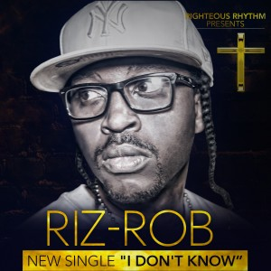 RiZ-RoB - Hip Hop Artist / Actor in Jamaica, New York
