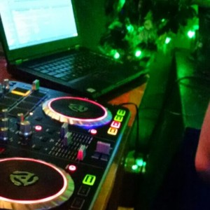 Rj3 - DJ in Fairfield, Connecticut