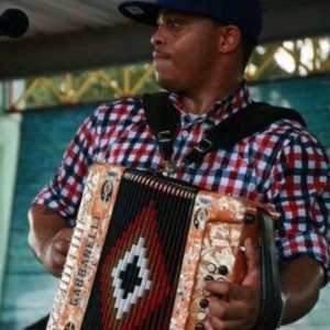 RJ and Creole Sounds - Zydeco Band in Lake Charles, Louisiana