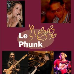 Le Phunk