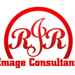RJR Image Consultant - Event Planner in Gary, Indiana