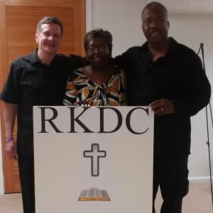 RKDC Band - Christian Band in Wendell, North Carolina