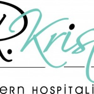 Rkristi Modern Hospitality - Event Planner / Caterer in Washington, District Of Columbia