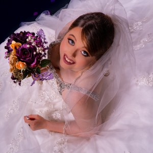 Rm Photomaster - Wedding Photographer in Calera, Alabama