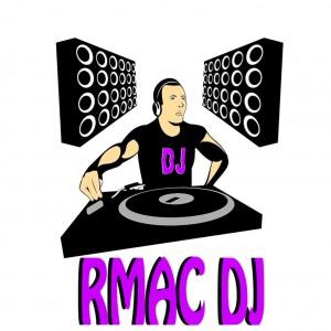 RMac DJ