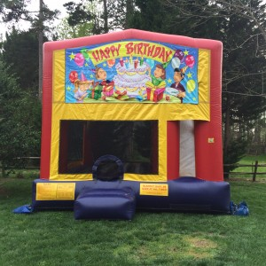 RMEvents - Inflatbles - Party Inflatables in Charlotte, North Carolina
