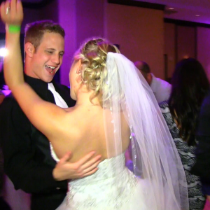 RnB Sound - Wedding DJ / Wedding Entertainment in Fort Wayne, Indiana