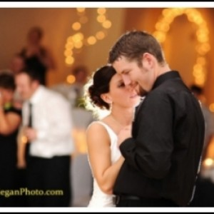 RNB Weddings by Robert+Nomani Benda - Wedding DJ / Wedding Musicians in Grand Forks, North Dakota