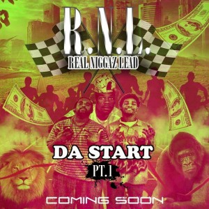 Rnl Its Da Movement Inc. - Rap Group in Sioux Falls, South Dakota