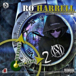 Ro Harrell - Hip Hop Group in Detroit, Michigan