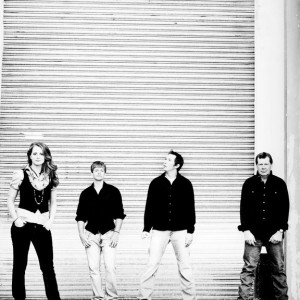 Road 23 - Christian Band / Praise & Worship Leader in El Dorado, Kansas
