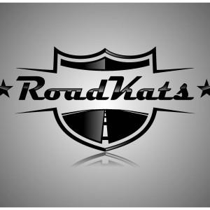 RoadKats